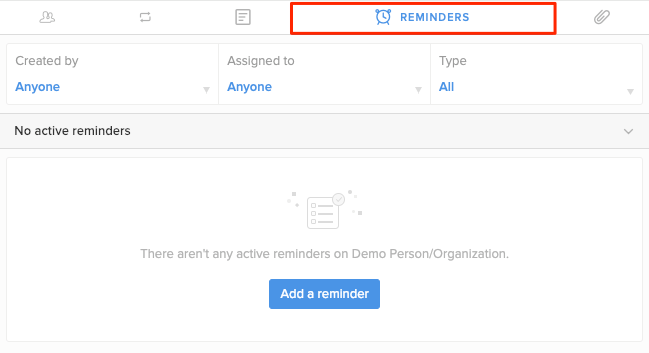 Adding_Reminders_from_a_Persons_or_Organizations_profile.png