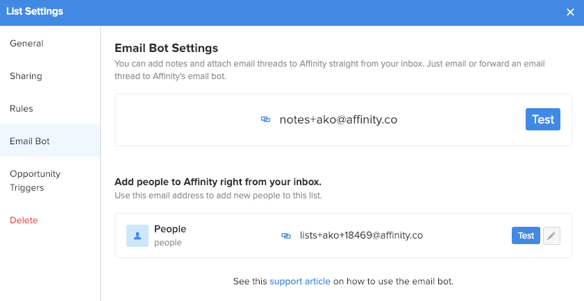 email_bot_settings.png