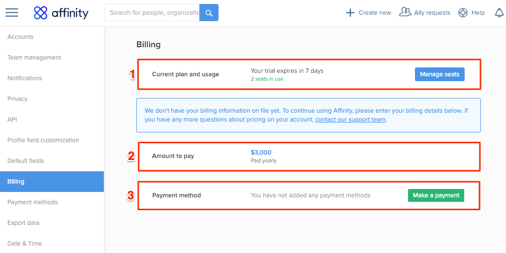 Affinity_Billing_Page3.png