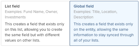 Global_vs_List_Fields.png