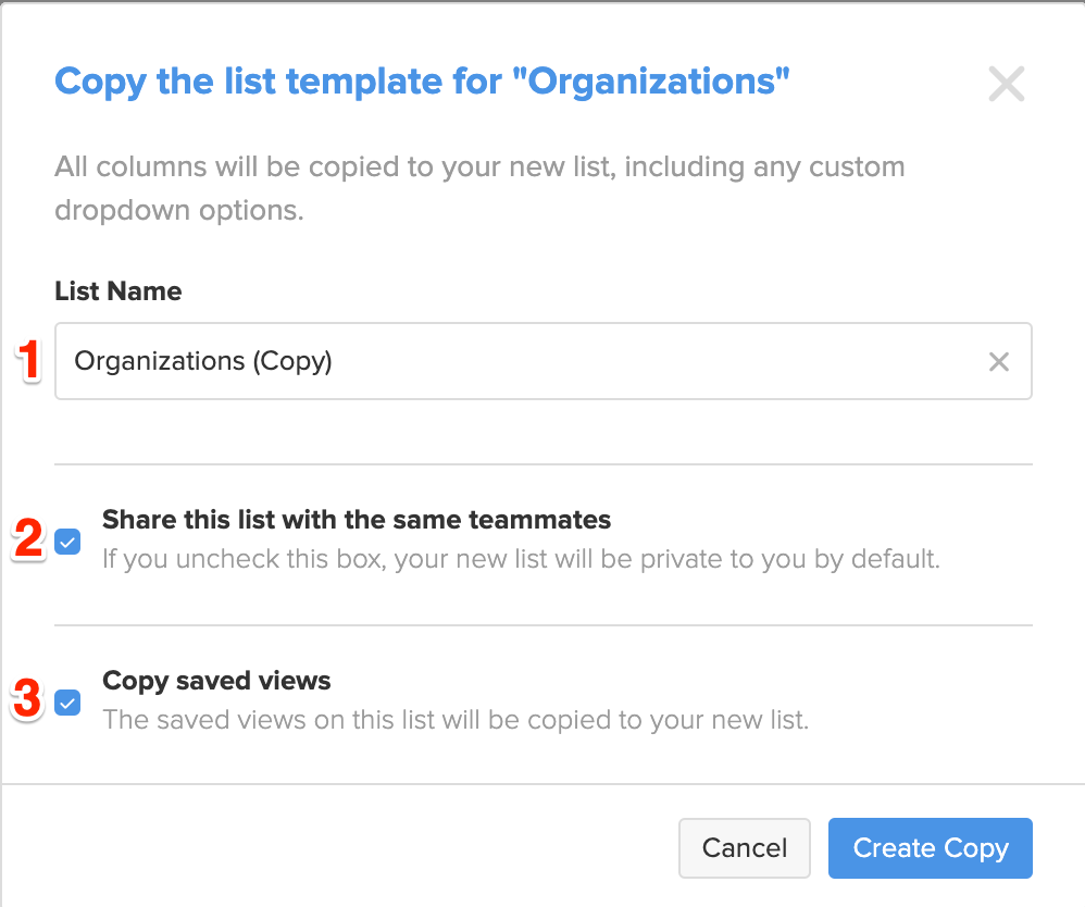 Copy_List_Template_Modal.png