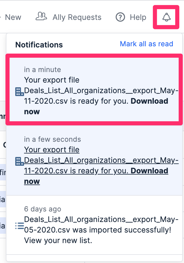 Notification_about_export.png