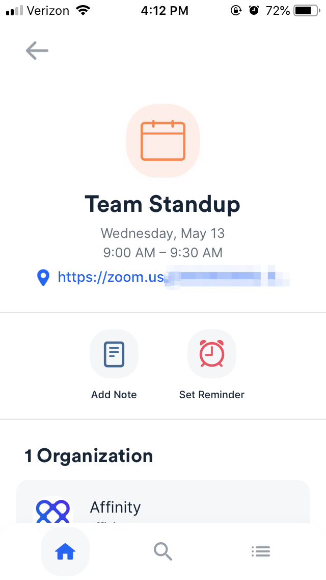 Mobile_-_Meeting_Details.png