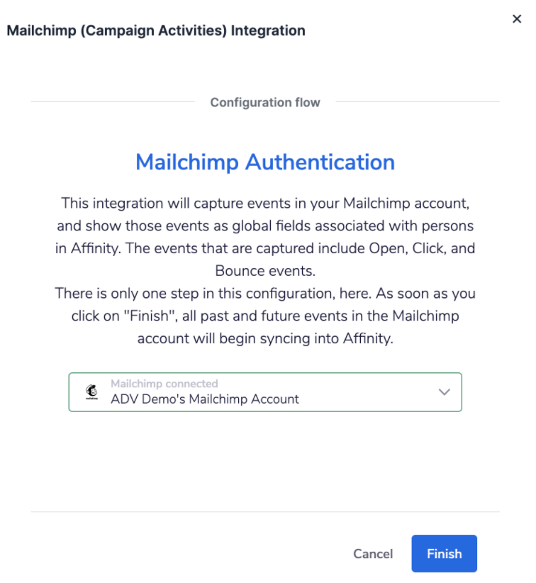 Mailchimp_Campaign_Activities_Authenticate.png