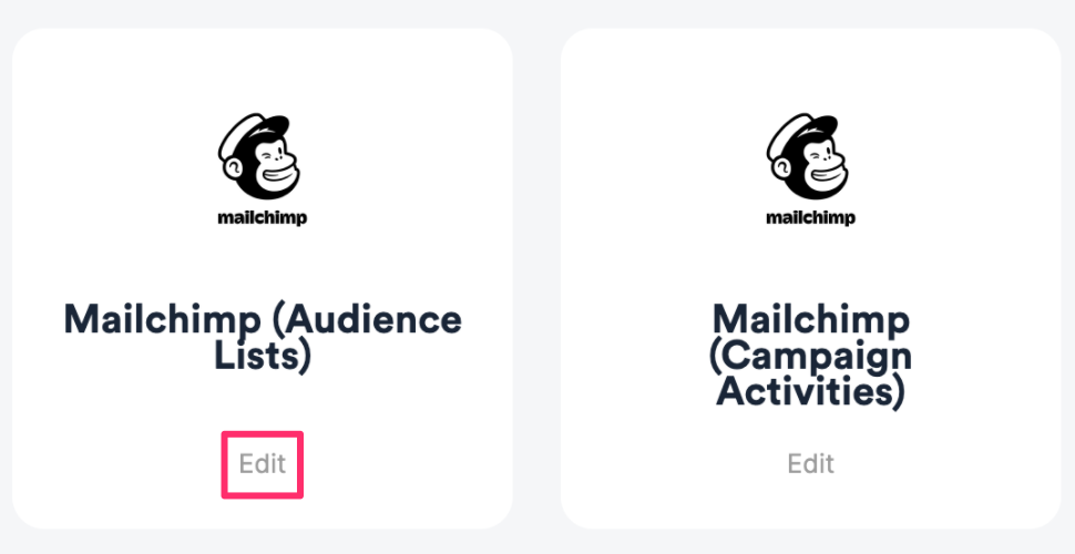 Edit_Mailchimp_Audience_Lists.png