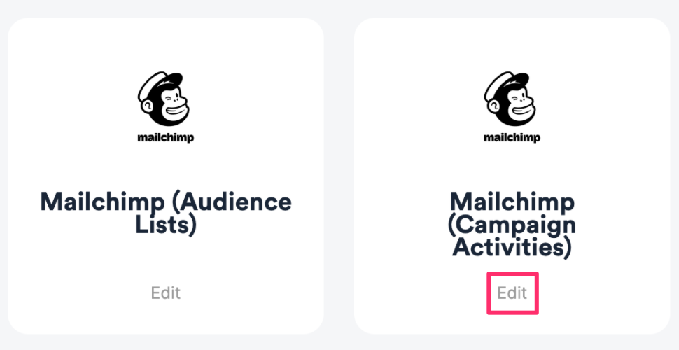 Edit_Mailchimp_Campaign_Activities.png