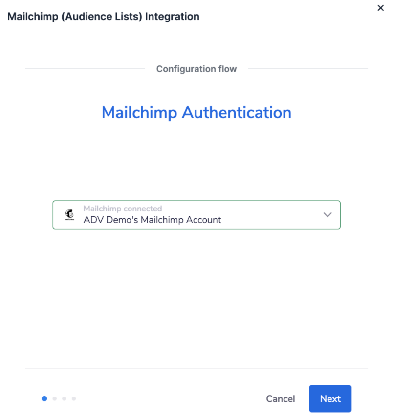 Mailchimp_Audience_Lists_Authenticate.png