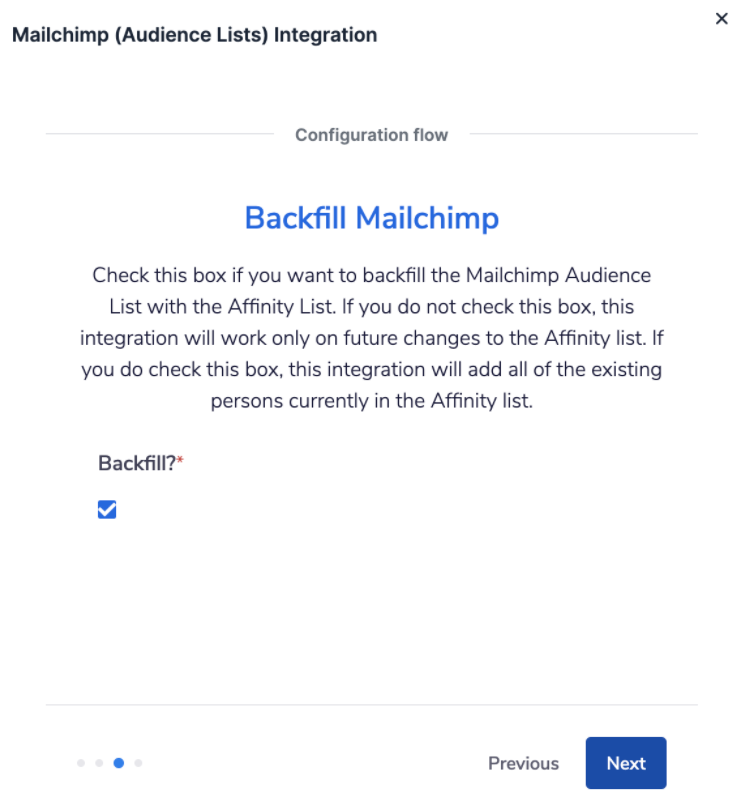 Mailchimp_Audience_Lists_Backfill.png