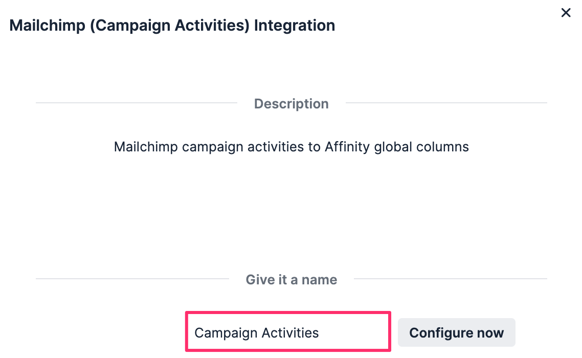 Mailchimp_Campaign_Activities_Name_solution.png
