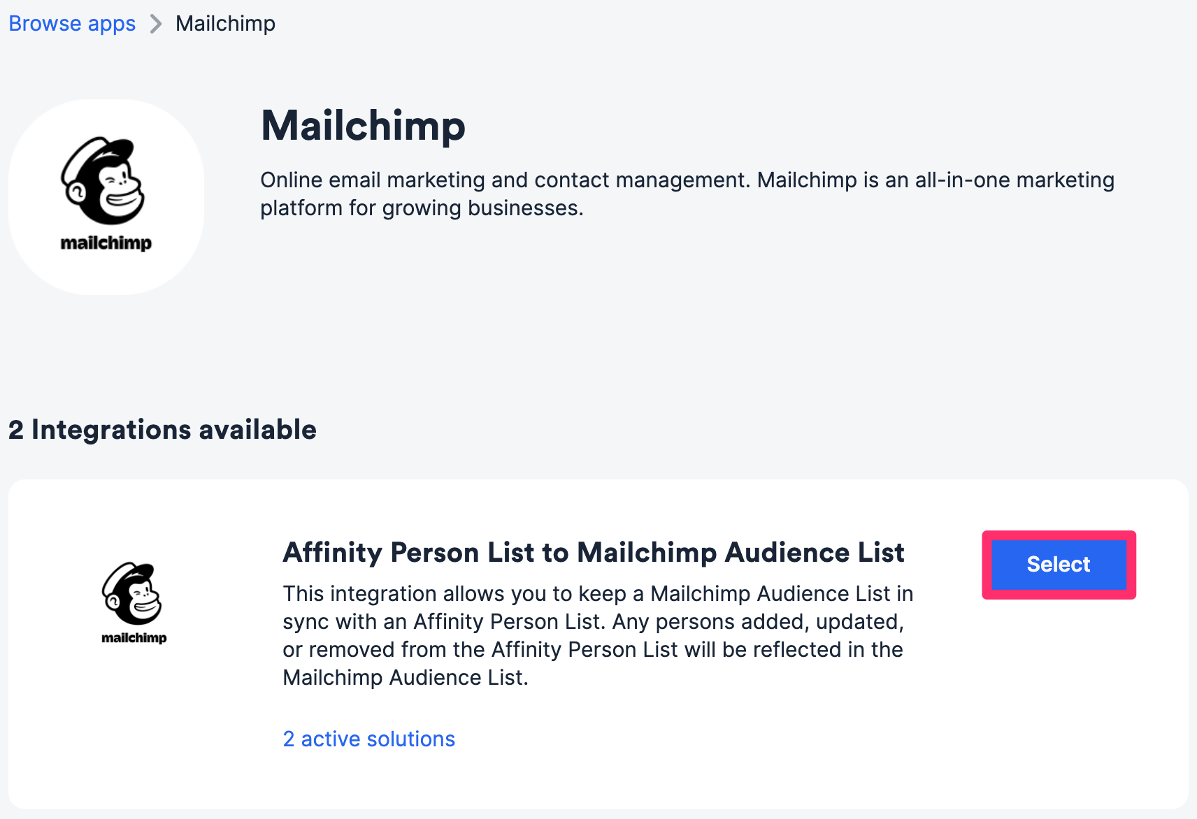Affinity_Person_List_to_Mailchimp_Audience_List.png