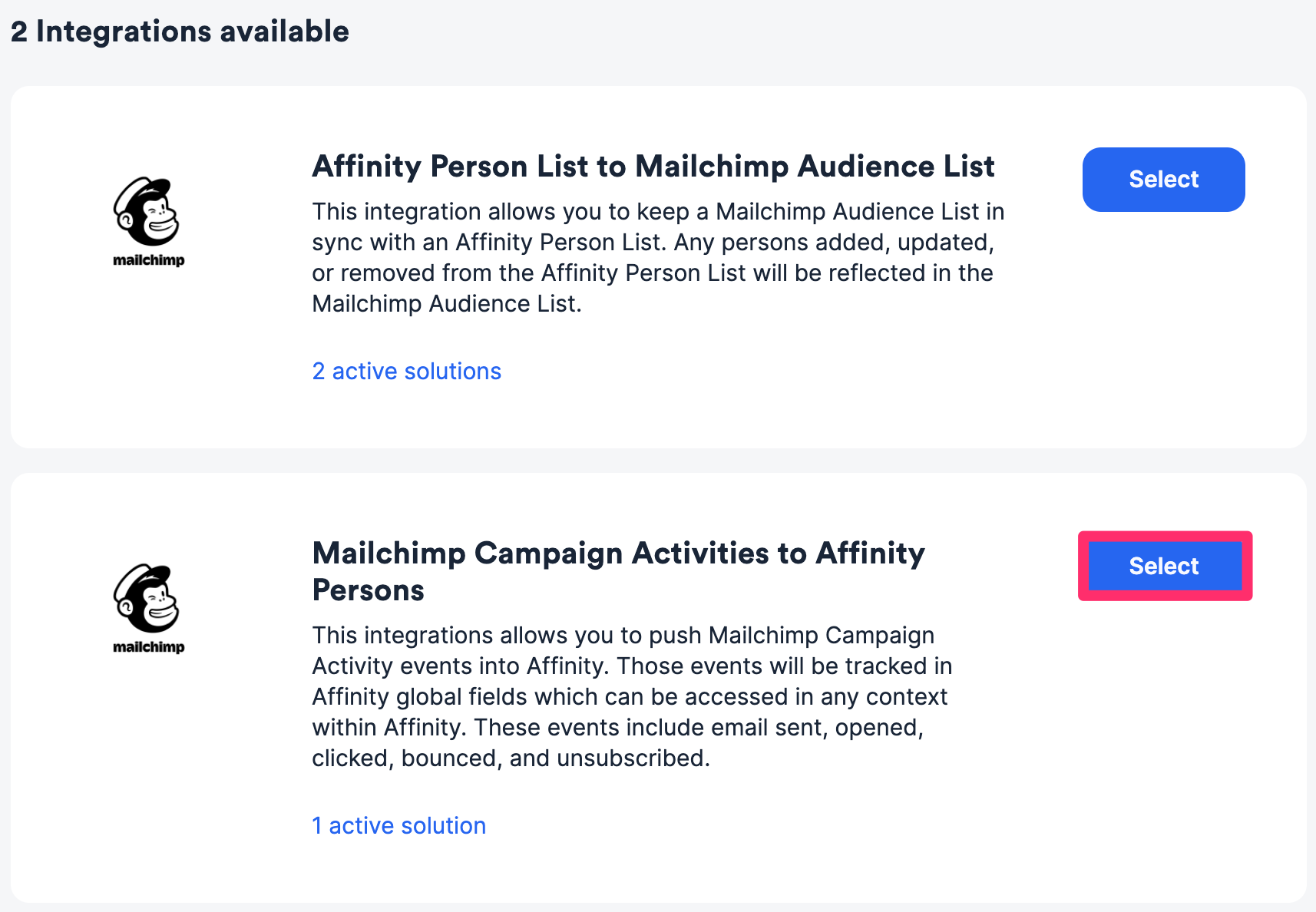 Mailchimp_Campaign_Activities_to_Affinity_Persons.png