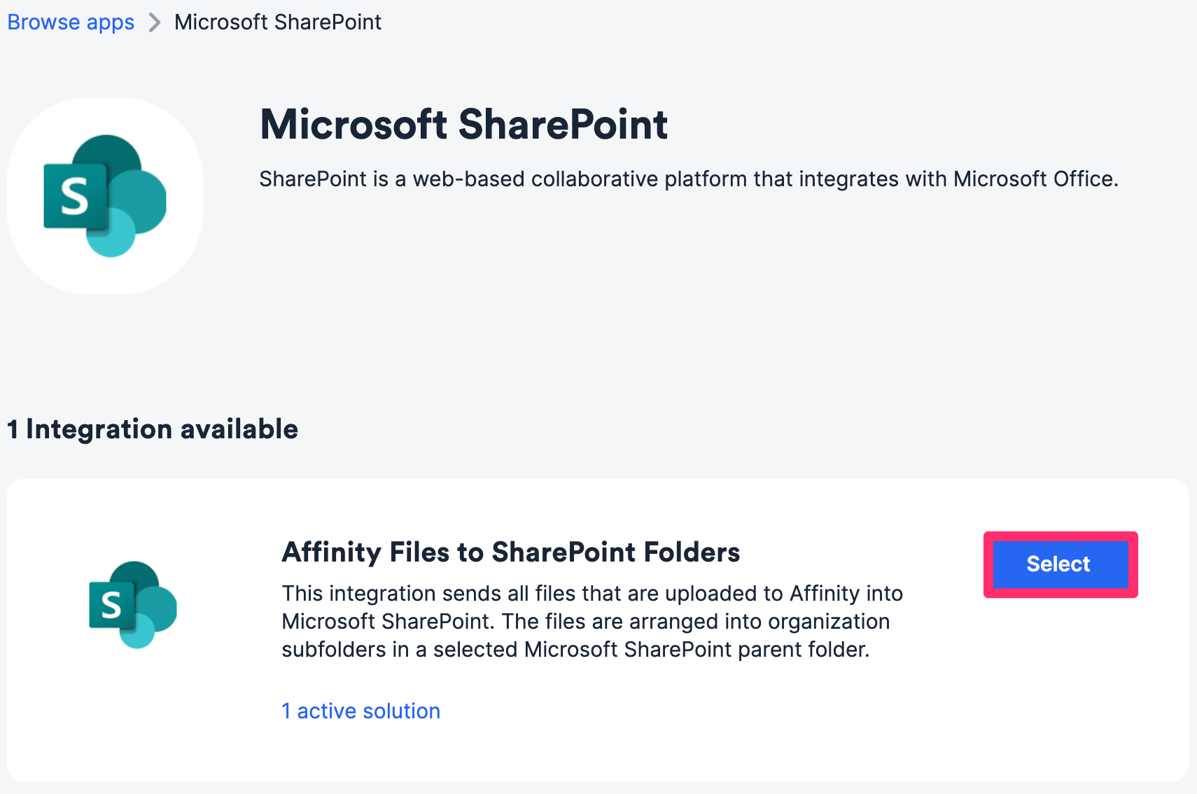 Affinity_Files_to_SharePoint_Folders.png