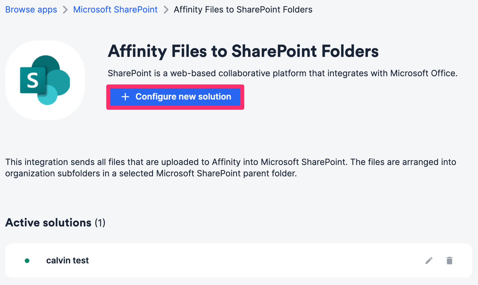 SharePoint_Configure_new.png