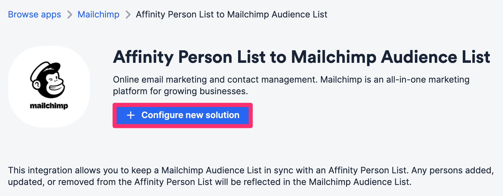 Affinity_Person_to_Mailchimp_Configure_new.png