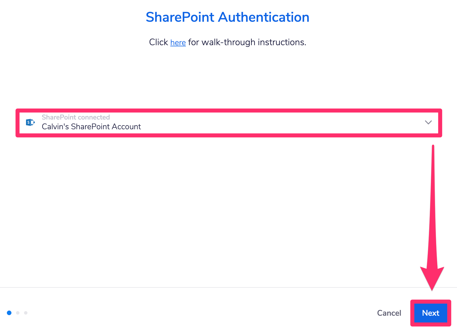 SharePoint_Authentication.png