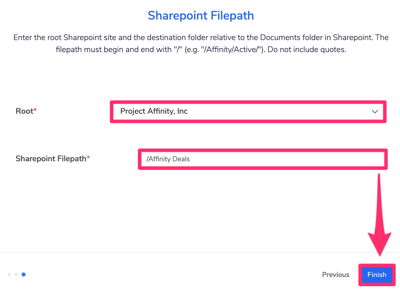 SharePoint_Filepath.png