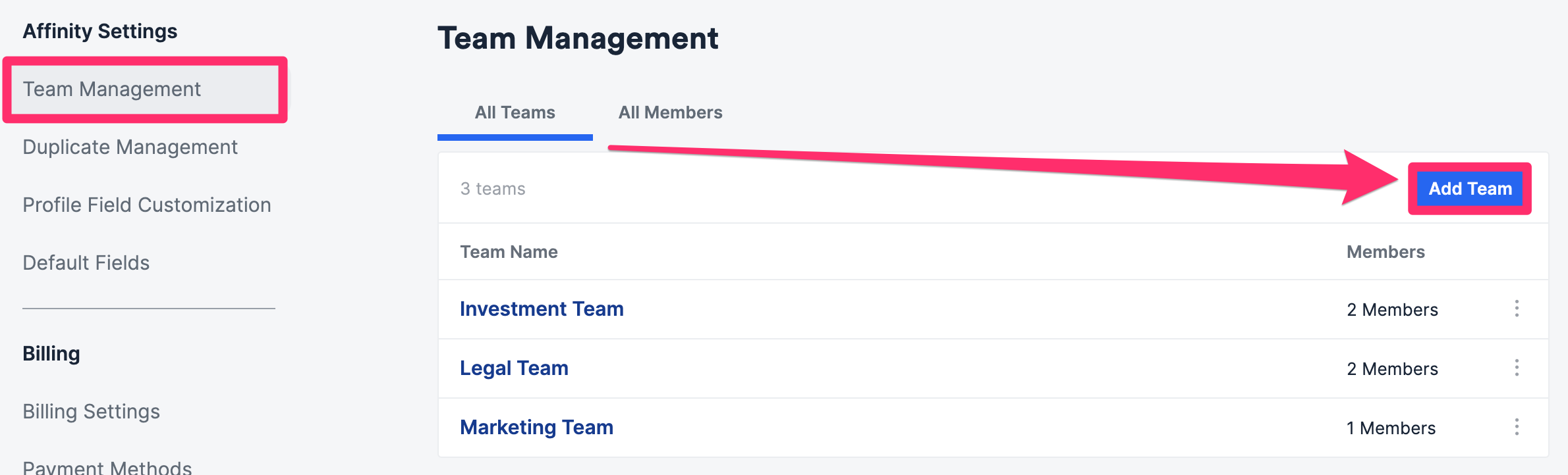 Team_Management_-_Create_Team.png