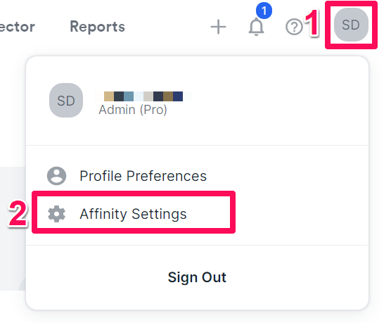 Affinity_Settings.png